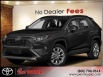 2019 Toyota RAV4 Limited AWD for Sale in Greenvale, NY