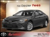 2019 Toyota Camry LE Automatic for Sale in Greenvale, NY