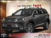 2019 Toyota Highlander XLE V6 AWD for Sale in Greenvale, NY