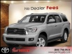 2019 Toyota Sequoia SR5 4WD for Sale in Greenvale, NY