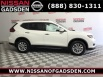 2019 Nissan Rogue S FWD for Sale in Gadsden, AL