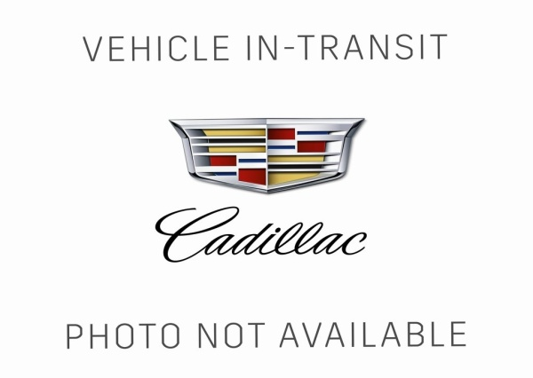 2016 Cadillac Escalade ESV Luxury Collection