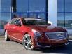 2016 Cadillac CT6 Platinum 3.0T AWD for Sale in Smyrna, GA