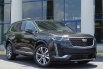 2020 Cadillac XT6 Premium Luxury FWD for Sale in Smyrna, GA