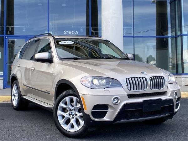 2013 BMW X5 in Smyrna, GA
