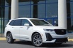 2020 Cadillac XT6 Sport AWD for Sale in Smyrna, GA