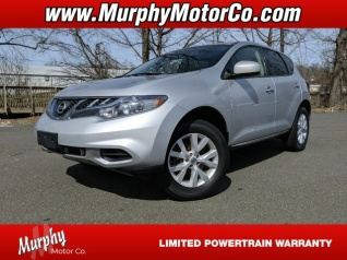 2017 Nissan Murano S Awd For In Raleigh Nc