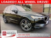 2018 Volvo XC60 T5 Momentum for Sale in Manchester, TN