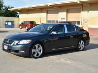 Used 2011 Lexus GSs for Sale | TrueCar