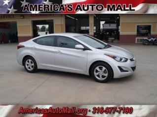 Used Cars Wichita Ks >> Used Cars For Sale In Turon Ks Search 206 Used Car Listings Truecar