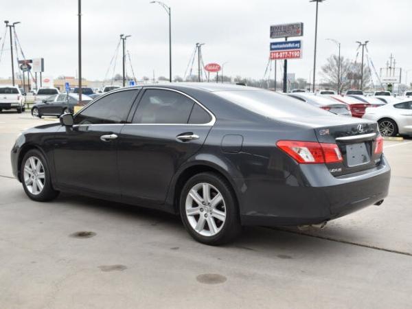 2009 Lexus ES in Wichita, KS
