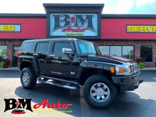 Hummers For Sale >> Used Hummers For Sale In Schererville In Truecar