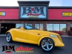 2000 Plymouth Prowler 2dr Roadster for Sale in Oak Forest, IL