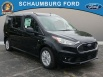 2020 Ford Transit Connect Wagon XLT with Rear Symmetrical Doors LWB for Sale in Schaumburg, IL