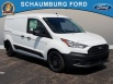 2020 Ford Transit Connect Van XL with Rear Symmetrical Doors LWB for Sale in Schaumburg, IL