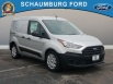 2020 Ford Transit Connect Van XL with Rear Symmetrical Doors SWB for Sale in Schaumburg, IL