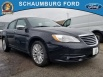 2013 Chrysler 200 Limited Sedan for Sale in Schaumburg, IL