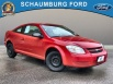 2010 Chevrolet Cobalt LS Coupe for Sale in Schaumburg, IL