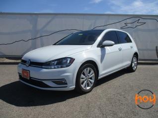 Volkswagen El Paso >> Used Volkswagens For Sale In El Paso Tx Truecar