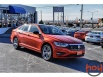 2019 Volkswagen Jetta R-LineAutomatic for Sale in El Paso, TX