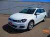 2016 Volkswagen Golf TSI SE SportWagen Auto for Sale in El Paso, TX