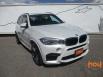 2016 BMW X5 M X5 M for Sale in El Paso, TX