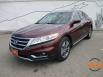 2015 Honda Crosstour EX-L V6 FWD for Sale in El Paso, TX