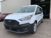 2020 Ford Transit Connect Wagon XL with Rear Symmetrical Doors LWB for Sale in Webster, NY