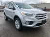 2019 Ford Escape SEL AWD for Sale in Webster, NY