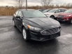 2019 Ford Fusion Hybrid SE FWD for Sale in Webster, NY