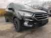 2019 Ford Escape SE AWD for Sale in Webster, NY