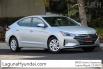 2020 Hyundai Elantra SE 2.0L CVT for Sale in Laguna Niguel, CA