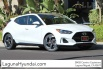2020 Hyundai Veloster Turbo DCT for Sale in Laguna Niguel, CA