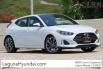 2020 Hyundai Veloster 2.0 Premium Auto for Sale in Laguna Niguel, CA