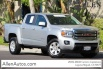 2018 GMC Canyon SLE Crew Cab Short Box 4WD for Sale in Laguna Niguel, CA