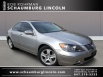 2008 Acura RL with Technology Package for Sale in Schaumburg, IL