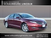 2014 Lincoln MKZ FWD for Sale in Schaumburg, IL
