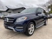 2018 Mercedes-Benz GLE GLE 350 SUV RWD for Sale in Spring, TX