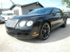 2004 Bentley Continental GT W12 for Sale in Spring, TX