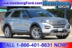 2020 Ford Explorer Limited RWD for Sale in Norco, CA