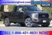 2020 Ford F-150 XL SuperCab 6.5' Box 2WD for Sale in Norco, CA