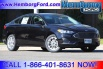 2020 Ford Fusion SE FWD for Sale in Norco, CA