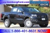 2020 Ford Ranger XL 2WD SuperCrew 5' Box for Sale in Norco, CA