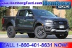 2020 Ford Ranger Lariat 4WD SuperCrew 5' Box for Sale in Norco, CA