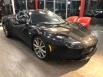 2013 Lotus Evora Coupe 2+2 for Sale in Virginia Beach, VA