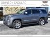 2020 Cadillac Escalade Luxury 2WD for Sale in Augusta, GA