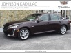 2020 Cadillac CT5 Luxury for Sale in Augusta, GA