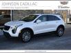 2020 Cadillac XT4 Sport FWD for Sale in Augusta, GA
