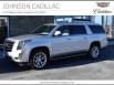 2020 Cadillac Escalade ESV Luxury 2WD for Sale in Augusta, GA