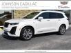 2020 Cadillac XT6 Premium Luxury FWD for Sale in Augusta, GA